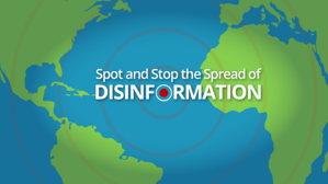 Spot-and-Stop-the Spread-of-Disinformation