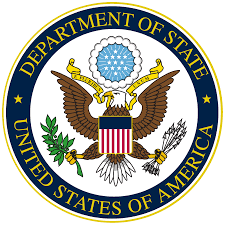 State Department warns staff of surge in spear phishing attempts