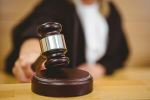 Ohio New Data Security Law
