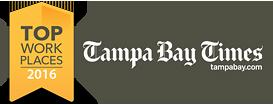 TWP_TampaBay_2016_AW-1.png
