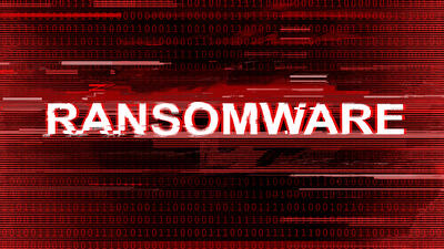 The Ransomware Ecosystem