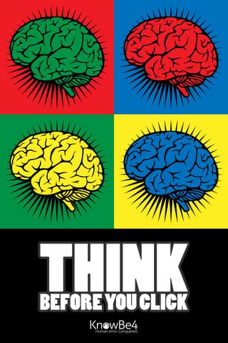 ThinkBeforeYouClick04.jpg