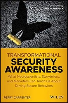 Transformational_Security-Awareness_Perry_Carpenter