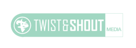 Twist & Shout -2
