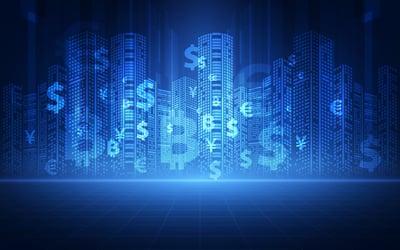 Typosquatting for Cryptocurrency