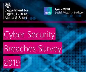 UK_Breaches