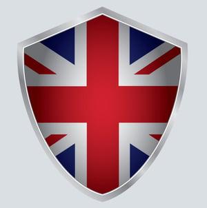 UK_Flag_shutterstock_1054452542