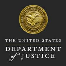 US_DEPT_OF_JUSTICE  - US DEPT OF JUSTICE - Finally, The Criminals Pay in CEO Fraud Scam