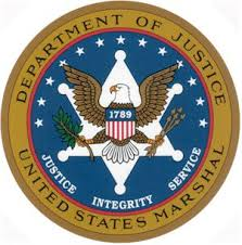 US_Marshal  - US Marshal - Phone Scam Impersonates Sheriff's Office Using Judge's Name