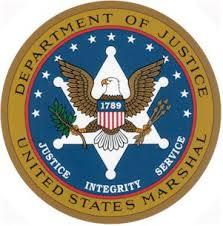 US_Marshal
