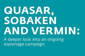 Ukraine_Campaign  - Ukraine Campaign - Effective Social Engineering Matters More than Zero-Days