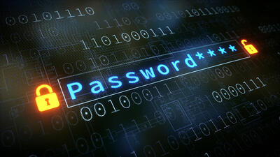 Users Use Same Passwords