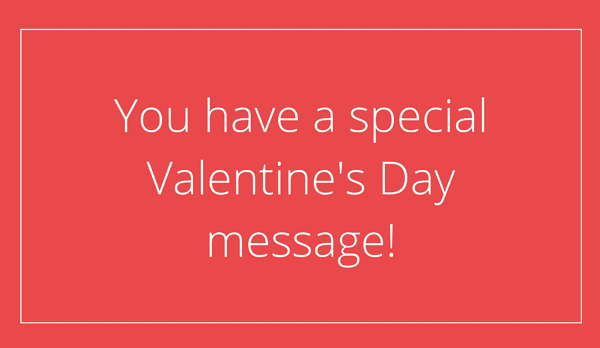 Valentines_Message