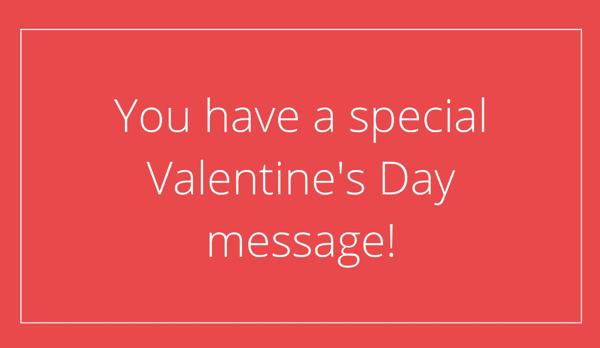 Valentines_Message