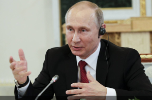 Vladimir_Putin_Approves_Of_Patriotic_Hackers