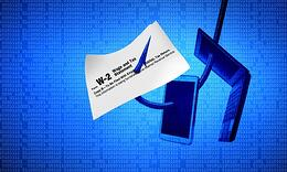 The Class Action Litigation Consequences of Business Email Compromise Attacks