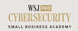 WSJ_Pro_SMB_Academy  - WSJ Pro SMB Academy - Come See Me Speak At The Wall Street Journal Small Business Academy October 16th