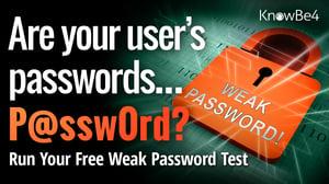 Weak Password Test_1200x675-1