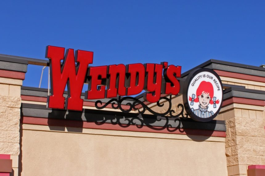 Wendys-location