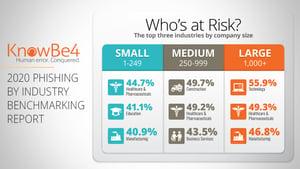 Whos-At-Risk-02