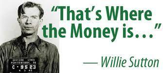 Willie_Sutton_Mugshot
