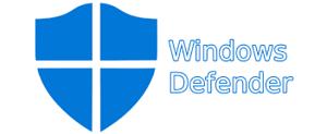 WinDefender_logo