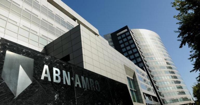abn-amro-head-office