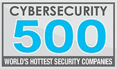 aboutus-cybersecurity500.png