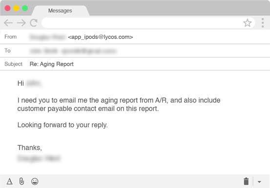 aging-report