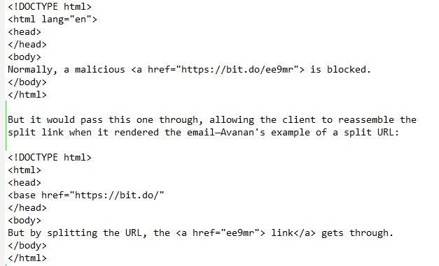 baseStriker_HTML_Example
