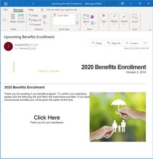 benefits-4