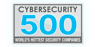 big-cybersecurity500.png