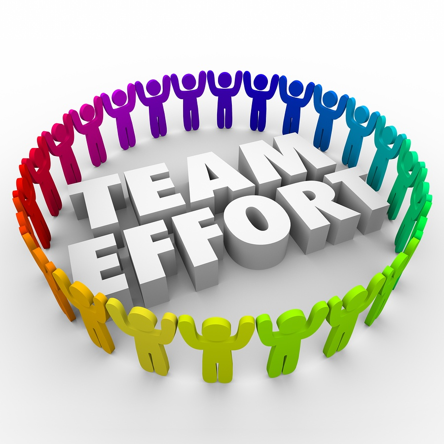 bigstock-Team-Effort-words-in-middle-of-109965341.jpg