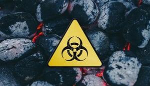 biohazard-danger  - biohazard danger - Advanced Malware Targets the Telecom Sector And Bypasses Antivirus