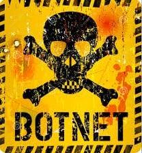 botnet_Alert-1