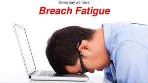 data-breach-fatigue