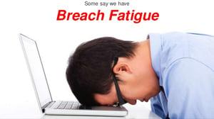 data-breach-fatigue