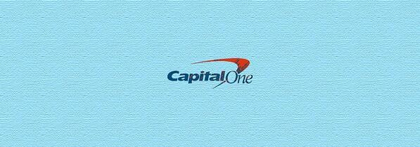 capital-one-header