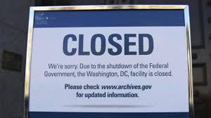 closed-dc