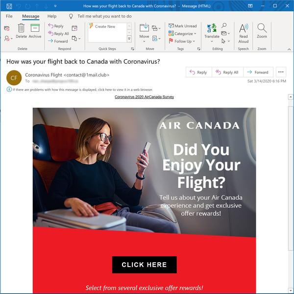 coronavirus_aircanada_phishing_email