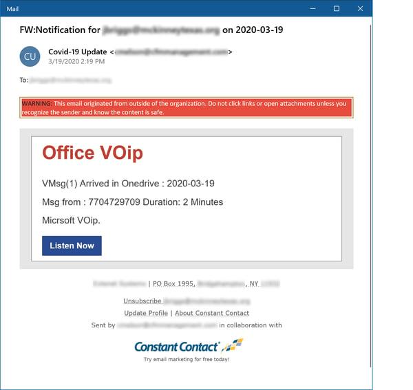 coronavirus_notification-1a