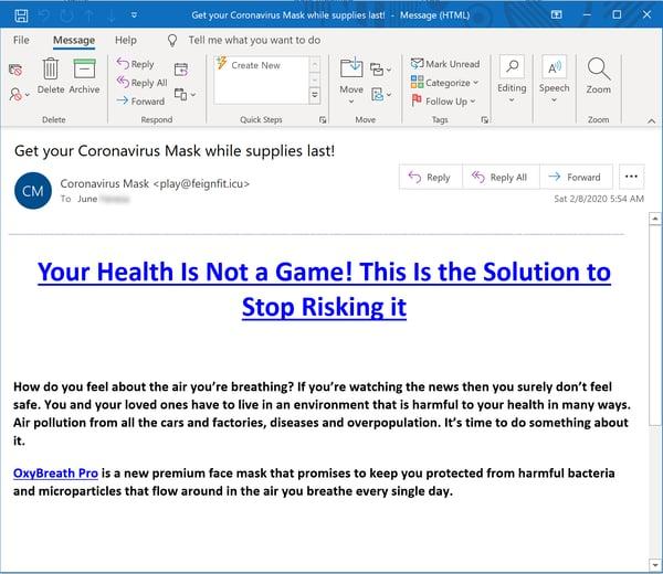 coronavirus_spam-1a