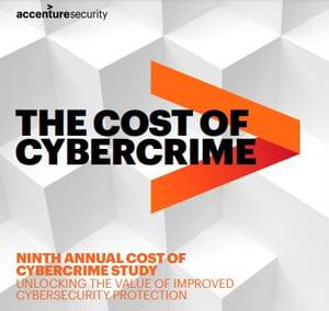 cost-of-cybercrime-accenture