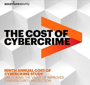 cost-of-cybercrime-accenture