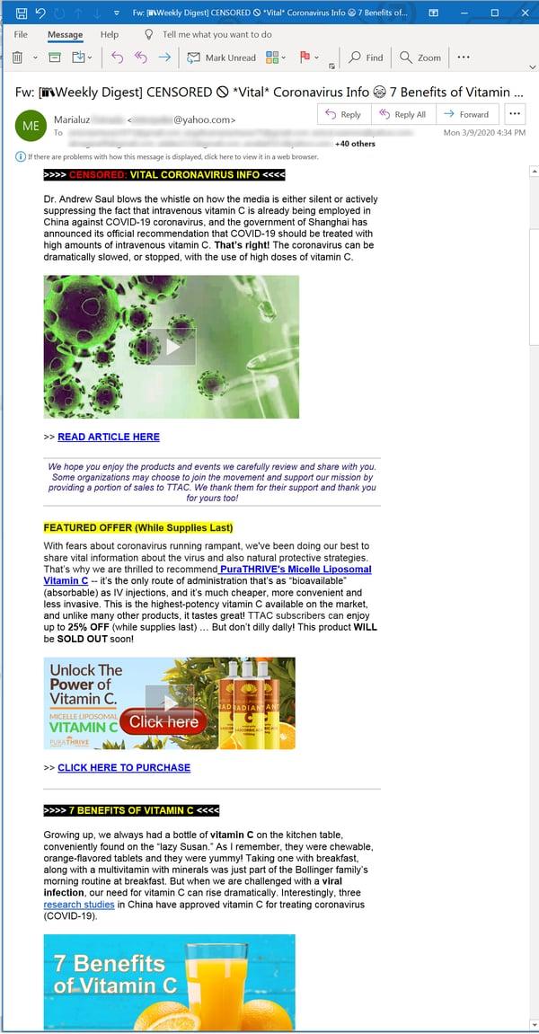 covid19_spam-scam-2a