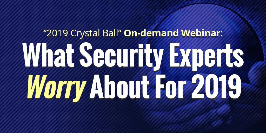 crystal-ball-2019-odw