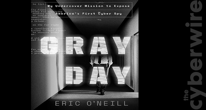 cw-eric-oneil-gray-day-interview-SE-2019-690