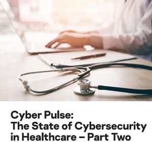 cyber pulse