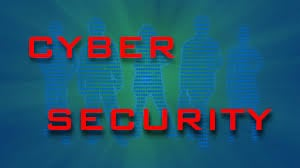 cyber security public domain