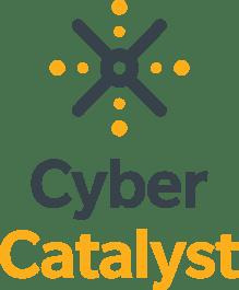 cyber-catalyst-logo